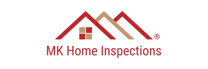 MK Home Inspections